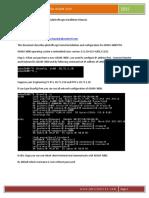 ADAM-3600_ftp_PZILLA.pdf