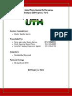 Contabilidad Gerencial 1 Proyecto Final (Arreglado)(1) (1)