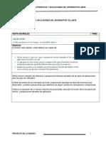 Proyecto1.1.Final de Carrerar Electromecanico