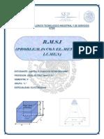 PORTADA 2.docx