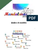 MANDALEIRAS2012 (1).pdf