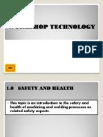 WORKSHOP TECHNOLOGY (1_safety in machine shop).pdf
