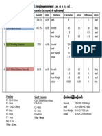 Insein_gti Material List 3