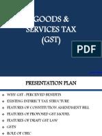 cbec-releases-presentation-on-gst.aspx_.pdf