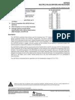 GD75232.pdf
