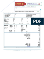 __Southern Power Distribution Corporation of AP Ltd_