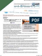 2005-electronic-design-Simulation-Mismatches-foul-up-verification.pdf