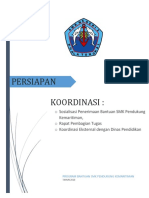 Pembatas Program - Copy (2)