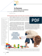 AUG09_PP_FirstSteptoSuccess