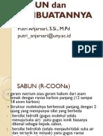 4sabun.pdf