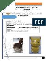 3informe ceramica.docx