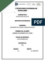 METODOS DE BUSQUEDA.pdf