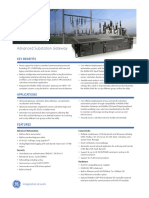 D400.pdf