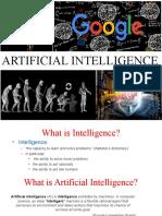 AI Presentation.ppt