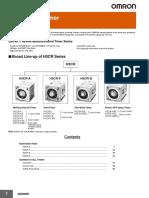 h3cr_l084-e1_2_3_csm1013792.pdf