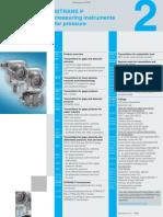 FI01_2008_en_kap02.pdf
