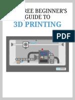 proj3D-Printing-Guide.pdf