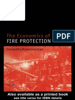 1998 The Economics of Fire Protection.pdf