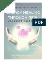 Workbook Exercises - Reiki Master Course.pdf