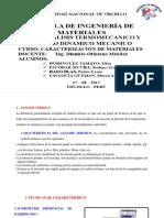 ANALISIS-TERMICO.pptx