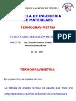 CARACT-UND III (clase-01- 2017).pptx
