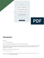 fashion-tips-for-short-men-guide.pdf