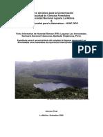 FichaInformativaLagunasLasArreviatadas.pdf