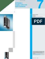 FI01_2008_en_kap07.pdf