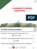 LQR derivation.pptx