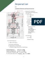 Calculation.pdf