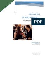 Etapas Del Enamoramiento.doc