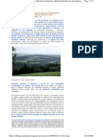 metodo-fukuoka-weblogmadrid.pdf