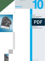 FI01_2008_en_Kap10.pdf