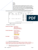 332774503 Jawaban Praktikum Audit Edisi 3 Modul 1