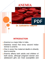 anemia-130809044630-phpapp01