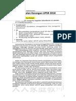 Ramalan UPSR 2018.pdf