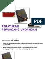 Peraturan Undang-Undang.pptx