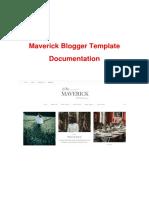 Offline Documentataion