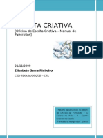 EscritaCriativa3 Manual