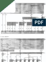 DownloadPdf (10).pdf