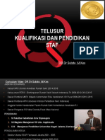 TELUSUR KPS  0414.pptx