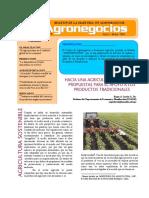 Agro Demanda Peruboletin3