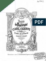 Czerny_Vorschule_der_Fingerfertigkeit,_Op.636_Roitzsch.pdf