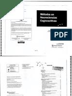 SilvaPereyra_Métodos en Neurociencias Cognoscitivas