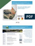 Russell - Geomatica Per La Ricerca, Prevenzione e Ricognizione Archeologica [Compatibility Mode]