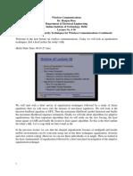 lec29.pdf