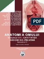 anatomie_20iii_20abdomen.pdf