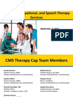 TherapyCapSlidesv10_09052012.pdf
