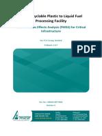 Appendix-D-CIF-Report.pdf