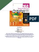 168-teknik-profesional-photoshop-cs.pdf